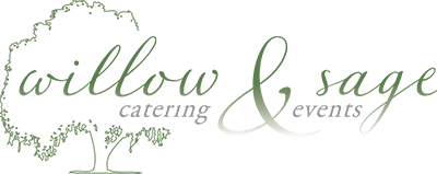 Willow & Sage Catering